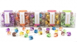 Bonblissity Launches New Packaging