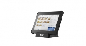 Shiji Adopts Epson Receipt Printers for Enterprise-Level Cloud-Based POS System