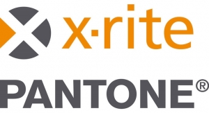 X-Rite, Pantone LLC Launch i1 Paint