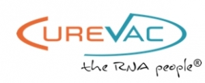 CureVac, Yale Collaborate on Discovery Research