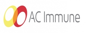AC Immune, UPenn to Research TDP-43 in Neurodegenerative Diseases