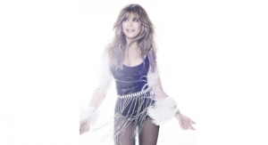 Paula Abdul is InMode
