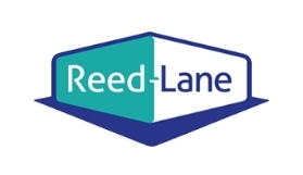 Reed-Lane Opens Cold Chain Room for Vial and Ampule Kitting