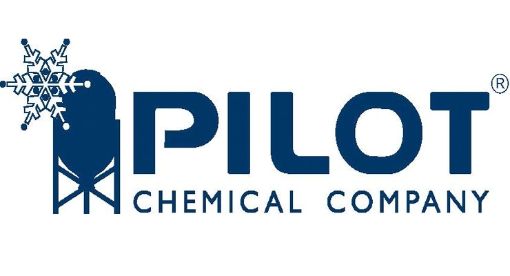 Pilot Chemical Adds EPA Emerging Viral Pathogen Claim to 8 Products
