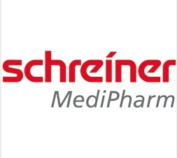 Schreiner MediPharm, Applied DNA Offer Forensic Authentication Feature