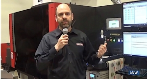 Xeikon highlights capabilities of Panther technology