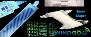 Windgo Receives Patent for Wearable Technology