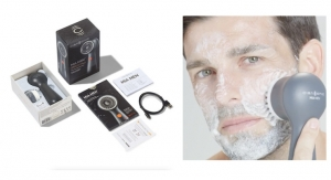 Clarisonic Launches Mia Men