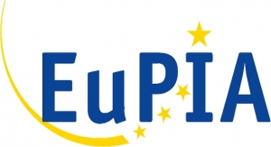 EuPIA Updates Suitability List of Photoinitiators, Photosynergists for Food Contact Materials