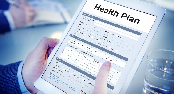Successful Strategies for Health Plan Medical Policy Outreach