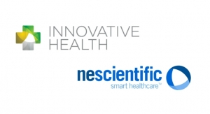 Innovative Health Partners with Northeast Scientific