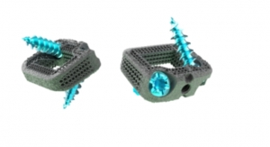 Nexxt Spine Extends Nexxt Matrixx Line