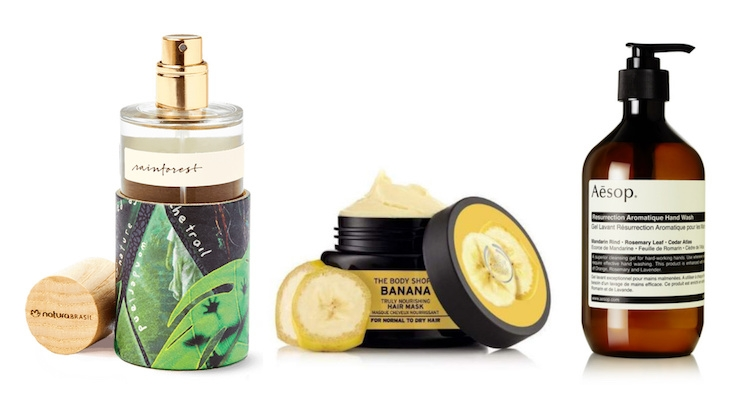 Natura & Co Doubles Net Income