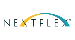 NextFlex: Innovation Day 2019
