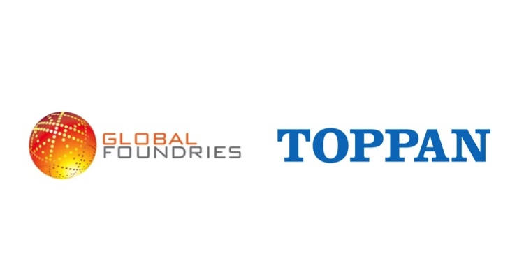 Toppan Photomasks, GLOBALFOUNDRIES Enter into Multi-Year Supply Agreement