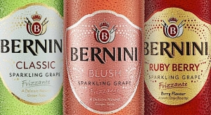 MCC labels help Bernini shine