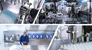 Berkshire Sterile Manufacturing Expands Capacity