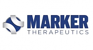 Marker Therapeutics Appoints Regulatory Affairs VP