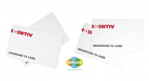 Security Today Awards Identiv New Product of the Year 2019