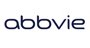 FDA Approves AbbVie