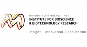 IBBR Seeks RFPs for cGMP Biologics Manufacturing