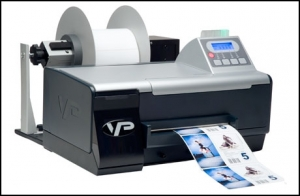 Tabletop Printing & Converting Systems