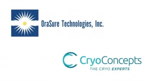 OraSure Sells Cryosurgical Biz to CryoConcepts for $12M