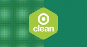 Target Reveals 'Clean Beauty' Icon for Fast Selection
