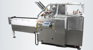 Citus Kalix Announces Prime Cosmetic Filling and Packaging Machinery
