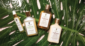 Rahua Is on a Mission to Save the Rainforest