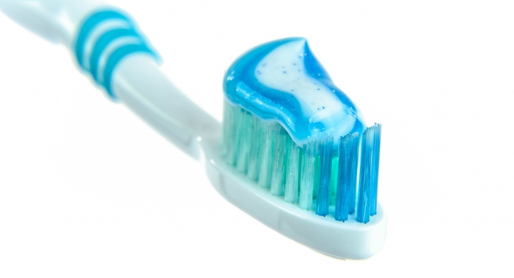 Oral Care Market Projected to Grow