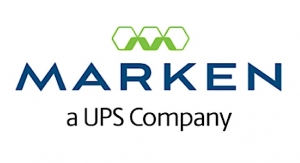 Marken Expands Services for Home-based Clinical Trials