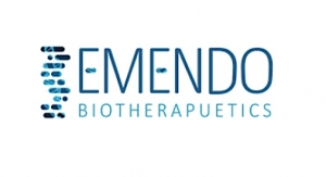 Emendo Biotherapeutics Achieves Takeda Milestone