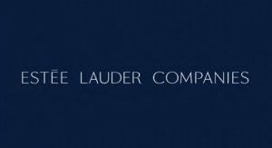 Lauder Logs Another Year of Growth