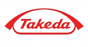 Takeda Ireland Implements Werum's PAS-X MES