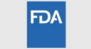FDA Flags Sunscreen Firm