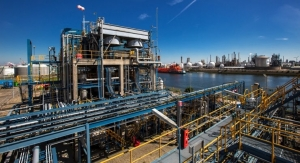 Nouryon Invests in Metal Alkyls Plant at Rotterdam