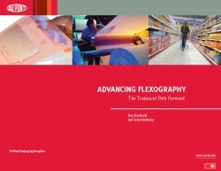 Advancing Flexography