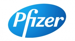 Pfizer Invests $500M in Gene Therapy Facility