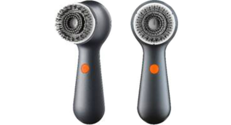 Clarisonic Launches New Device