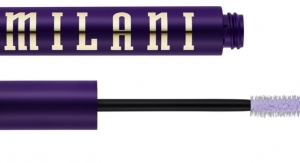 Milani Cosmetics Adds Purple Primer