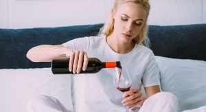 Resveratrol Study Could Lead to Solutions for Depression, Anxiety