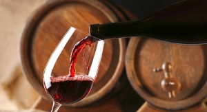 Resveratrol: The Healthy Aging Nutrient