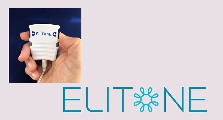ELITONE Device Launched for Women's Incontinence