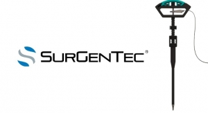 FDA Clears Neurostimulation with SurGenTec