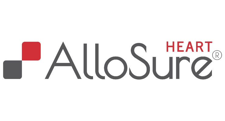AlloSure for Heart Transplant Patients Receives CMS Draft Coverage