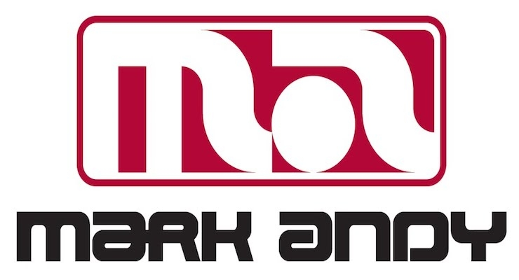 Mark Andy Partners with South American Distributor