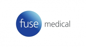 Fuse Medical Launches Sterizo Total Knee System
