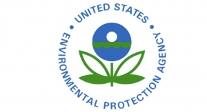 HCPA Reminds Public of EPA Deadline