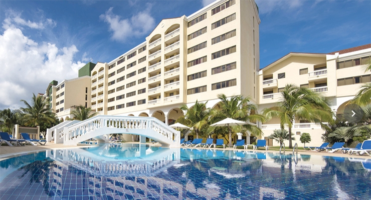 Cuba Market Expands with Hotel Development